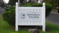 Small NJ town still without ambulance service 1 year after squad shut down