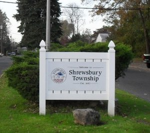 Shrewsbury Township, the smallest municipality in New Jersey by geographic area, has been without an ambulance service for about year after the closure of Long Branch First Aid Squad.