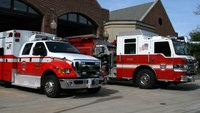 Ohio FD considers changing age requirements for new hires
