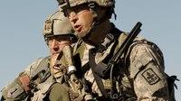 4 reasons why military veterans make great cops