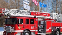 W.Va. FD could be down 20 FFs by end of summer, chief says