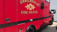 Ohio city FD makes case to provide emergency services