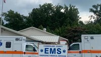 Tenn. EMS requests compression devices for all county ambulances