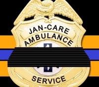 2 W. Va. paramedics die in ambulance crash