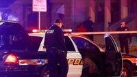 Police: 'Swatting' prank led to fatal OIS of Kan. man