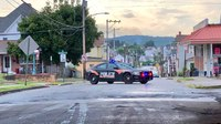 Pa. police chiefs seek answers: What to do about the officer shortage?
