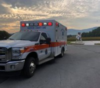 Tenn. EMS director suspended over alleged inappropriate behavior