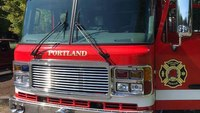 Portland to pay $240K in retroactive pension benefits to 20 FF, police retirees