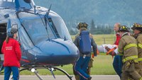 Inclusive emergency medicine conference launches in north Idaho