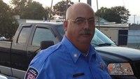LODD: NC firefighter suffers cardiac event following training