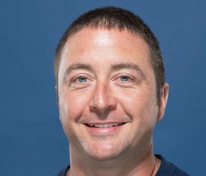 Christopher Allen Randazzo, 39,was found deadat about 6 a.m. Saturday at the Southern Seas Resort.
