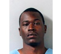 Tenn. church shooting suspect charged with murder