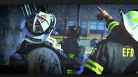 6 questions every new fire officer must ask