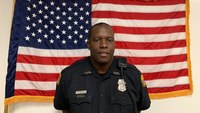 Tampa cop fired for using n-word with student gets job back