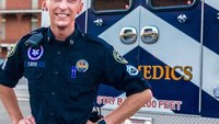 NOLA EMS names liaison to LGBTQ communities