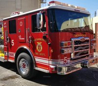Sacramento fire union opposes 'strong mayor' ballot measure