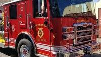 Sacramento fire union opposes 'strong mayor' ballot measure