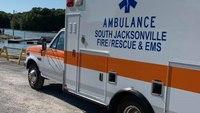 Ill. village cuts ambulance service