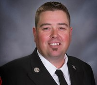 Wash. firefighter who died by suicide remembered for his dedication