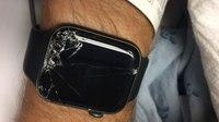 Wash. man credits Apple Watch with saving dad's life