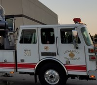 Council overrides mayor's veto of PSO model that eliminates traditional FF positions