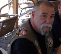 Former NY fire chief dies of 9/11-related illness