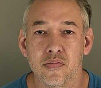 Ore. medic accused of drugging, raping women charged with federal crimes