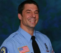 Fla. FF-paramedic dies at home after shift