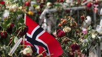 Lessons from the Norway terror attack