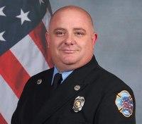 LODD: SC firefighter killed by semi-truck