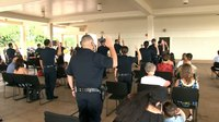 Honolulu PD leaders concerned after only 38% of recruit class graduates