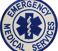 Are private EMS agencies being forgotten during the pandemic?