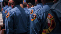 Austin to vote on increased police spending at the expense of FD