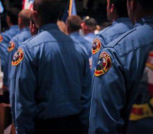 As the second-largest consumer of the city's $1.2 billion general fund budget, theAustin Fire Departmenthas been pulled into this election by city leaders who have said if the proposition passes the firefighters could lose hundreds of jobs and be forced to sacrifice tens of millions of dollars to thePolice Department.