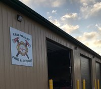 Ohio fire rescue looking forward in fifth year after merger