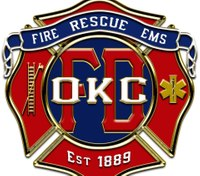 10 OKC FFs test positive for COVID-19; 55 quarantined