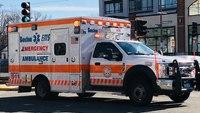 Boston EMS union blasts hospital for not warning of coronavirus testing