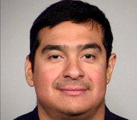 Wounded San Antonio police officer remains hospitalized