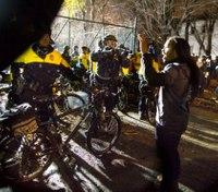 DOJ faults police response in 2015 Minneapolis protests