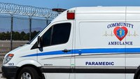 Minn. community paramedicine program lowers blood pressure, diabetes levels in patients