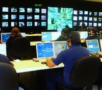 New Ohio requirement mandates dispatchers be certified