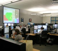 Ore. voters to decide on $28M upgrade to radio system for 911 dispatch center