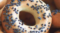 NY CO reinstated after getting booted for failing drug test marred by poppy seed bagel breakfast