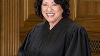 SCOTUS judge: 'Disturbing trend' in how court deals with police misconduct cases