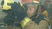 Pittsburgh hires expert to diversify fire service
