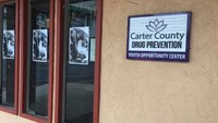 Rural Tenn. program teaches kids as young as 6 to administer Narcan