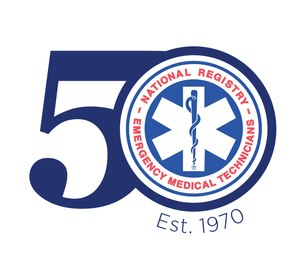 The National Registry of EMTs has announced that distributive education limits in the NCCP model will be waived for the 2021 recertification season.