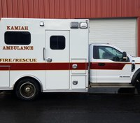 Idaho city reverses plan to dissolve ambulance service