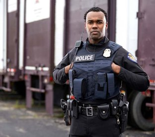 5 ways your uniform should protect and serve you