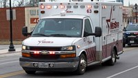 Texas EMS reports results of COVID-19 non-transport protocol